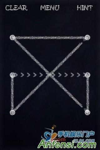 دانلود بازی فکریU-Connect